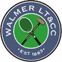 Walmer Lawn Tennis and Croquet Club